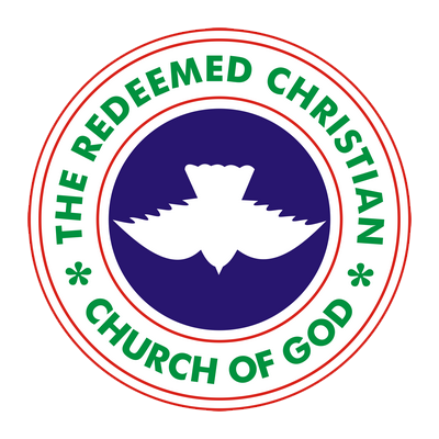 Jesus Worship Centre